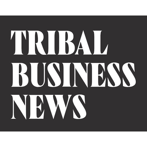Tribal Business News Staff