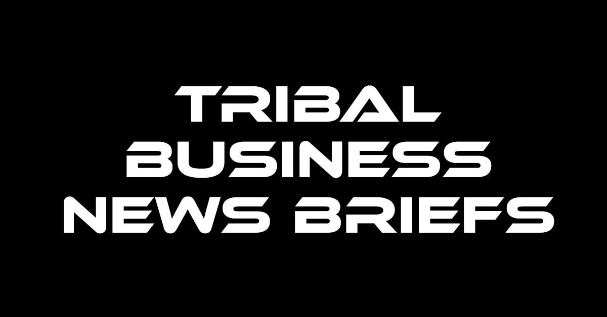 TBNB logo